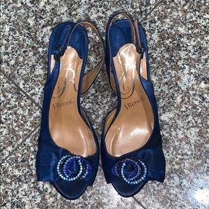 J.reneé 2inch high heels